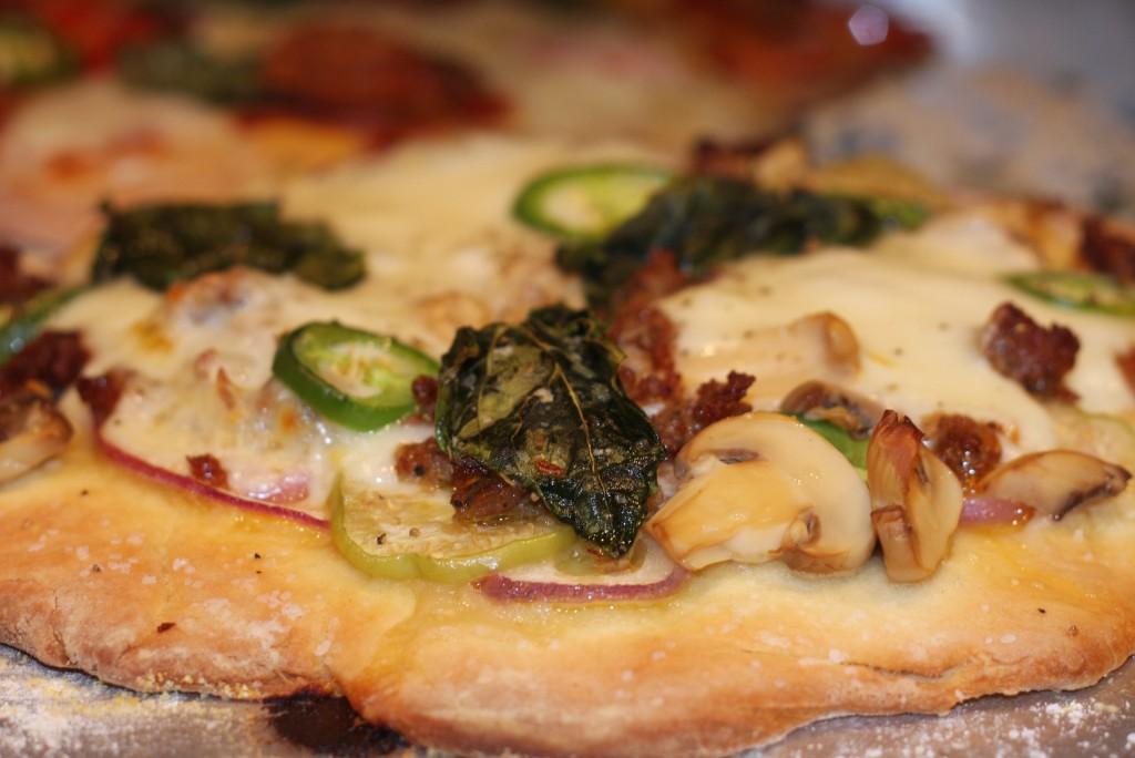 Sausage,_mushroom,_onion,_jalapeno_pizza
